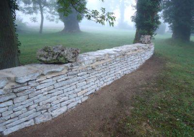 Mur-en-pierre-seches