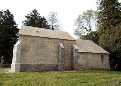 Chapelle-BRIOD-(39)