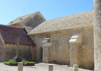 Eglise-de-PERNAND-VERGELESSES-(21)